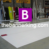 Queensland Banner Signs